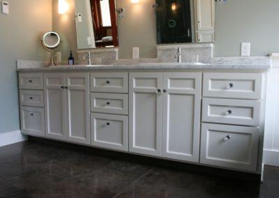 bath-remodel-spokane