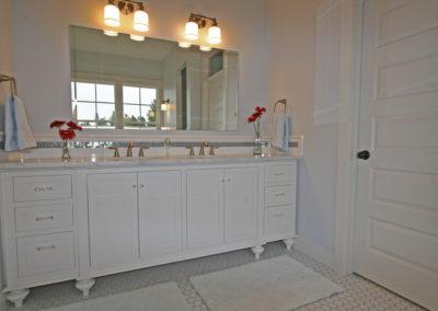 bath-remodelers-spokane-wa