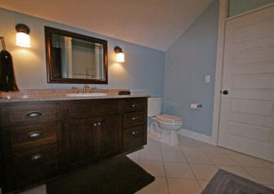 best-bathroom-remodel-spokane