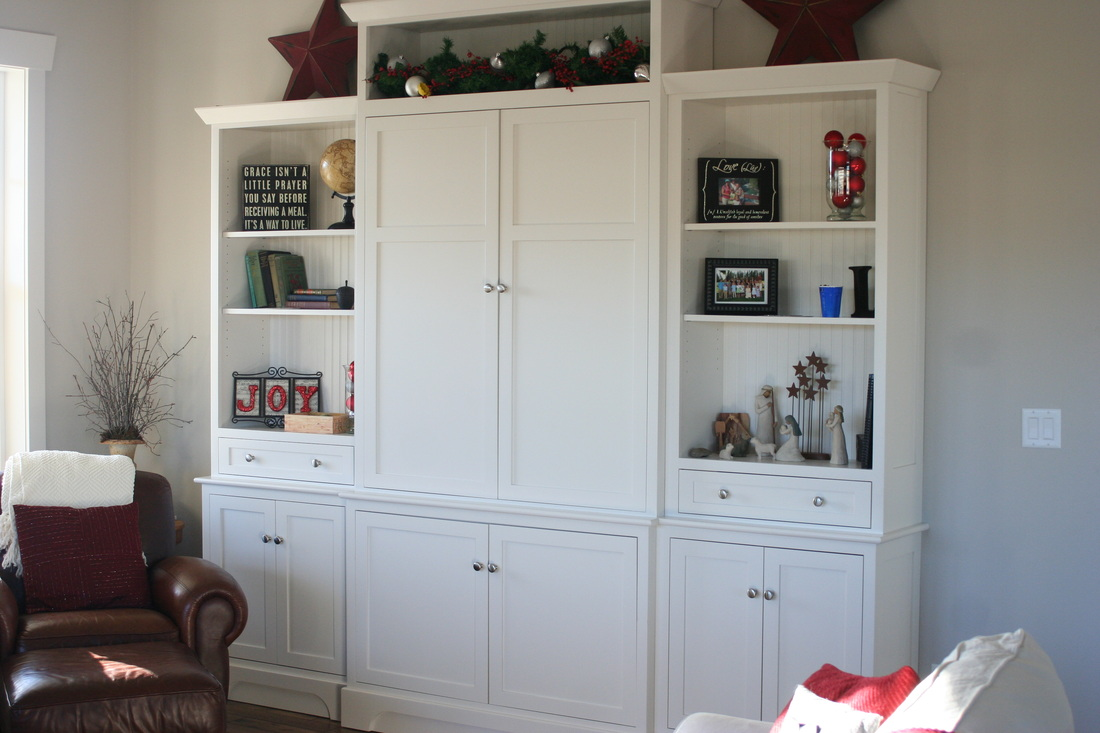 cabinets-spokane