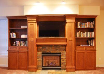 custom-cabinet-design-spokane