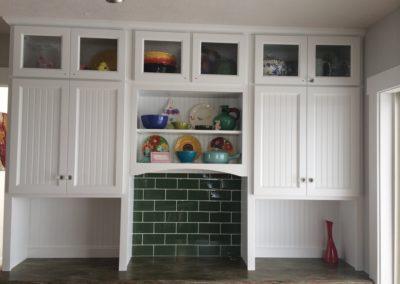 custom-cabinets-spokane-wa