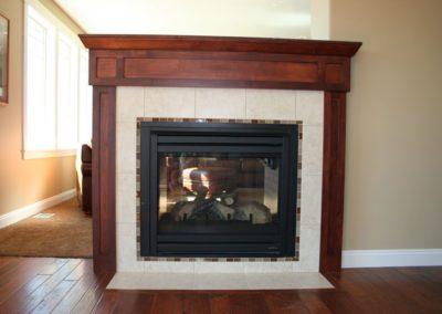 fire-place-remodel-spokane