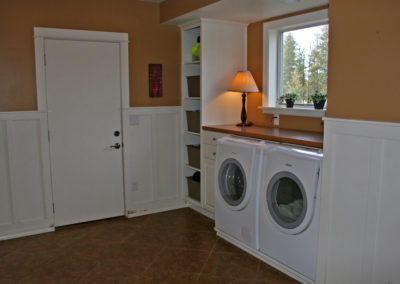 laundry-room-construction-spokane-wa